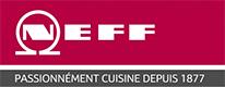 NEFF extension
